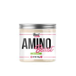 Amino Beast - BeastPink