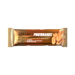 BIG BITE Protein bar 45 g - PRO!BRANDS