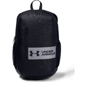 Batoh Roland Backpack Black - Under Armour