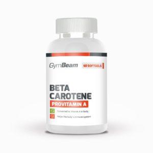 Beta Carotene - GymBeam