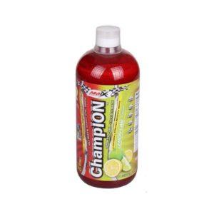 ChampION Sports Fuel 1000 ml - Amix