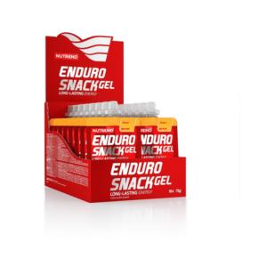 Endurosnack 75 g - Nutrend