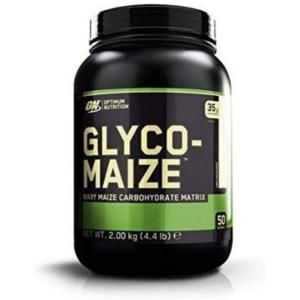 Glycomaize - Optimum Nutrition