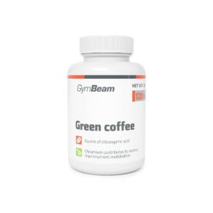Green coffee - GymBeam