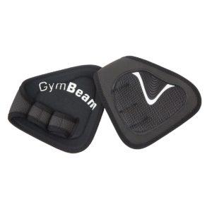 Gripy na ruce Gripper Pads - GymBeam