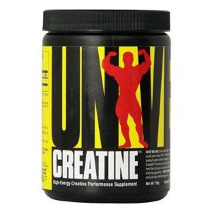 Kreatin - Universal