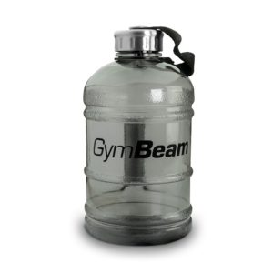 Láhev Hydrator 1