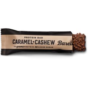 Protein Bar - Barebells