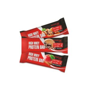 Proteinová tyčinka High Whey 44 g - ActivLab