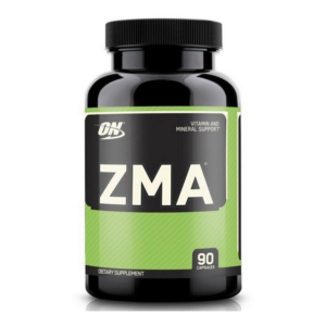ZMA - Optimum Nutrition
