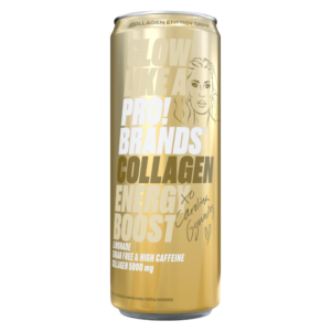 Collagen Drink 330 ml - PRO!BRANDS
