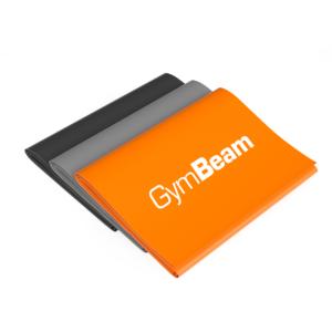 Posilovací gumy Resistance Band Set - GymBeam