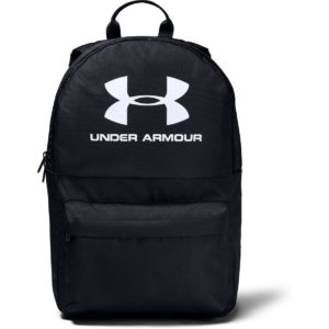 Batoh Loudon Black - Under Armour