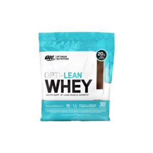 Protein Opti-Lean Whey - Optimum Nutrition