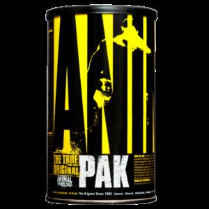 Animal Pak 44 sáčků - Universal Nutrition