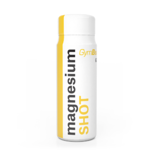 Magnesium Shot - GymBeam