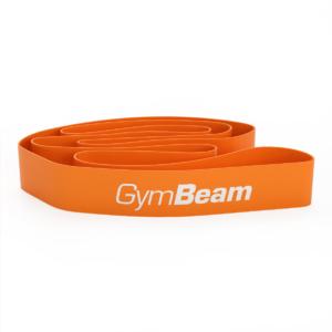 Posilovací guma Cross Band Level 2 - GymBeam