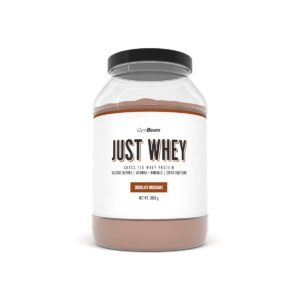 Protein Just Whey - GymBeam