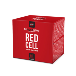 Red-Cell™ - The Protein Works