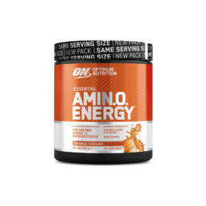 Aminokyseliny Amino Energy - Optimum Nutrition