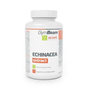 Echinacea - GymBeam
