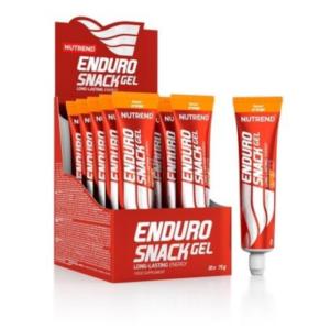 Endurosnack Gel - Nutrend
