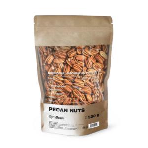 Pekanové ořechy - GymBeam