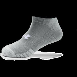 Ponožky Heatgear NS Grey - Under Armour