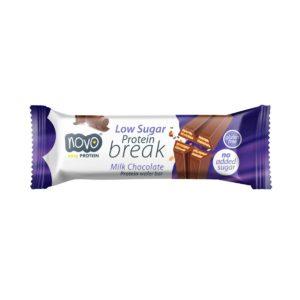 Protein Break Bar - Novo