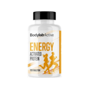 Active Energy - Bodylab