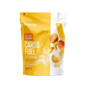 Carbo Fuel - Bodylab