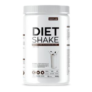 Diet Shake - Bodylab