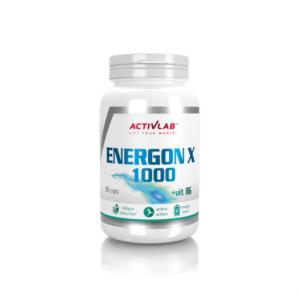 Energon X 1000 - ActivLab