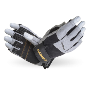 Fitness rukavice Damasteel - MADMAX