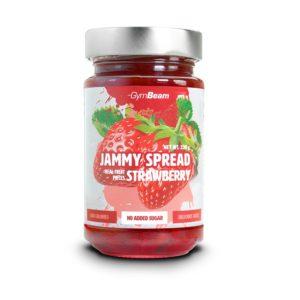 Jammy Spread - GymBeam