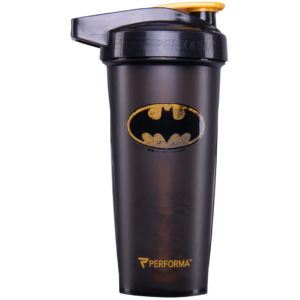 Šejkr Batman 800 ml - Performa
