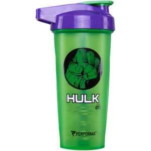 Šejkr Hulk 800 ml - Performa