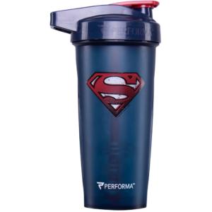 Šejkr Superman 800 ml - Performa