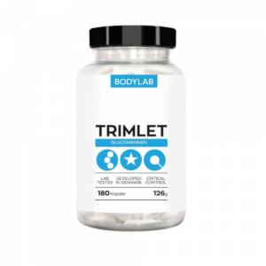 Trimlet - Bodylab