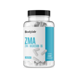 ZMA - Bodylab