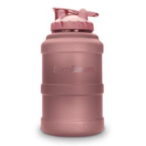 Sportovní láhev Hydrator TT 2