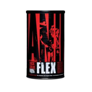Kloubní výživa Animal Flex 44 balíčků - Universal Nutrition