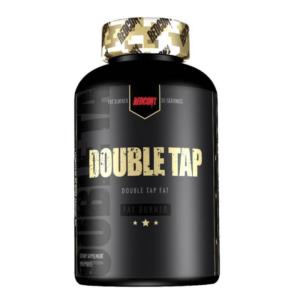 Double Tap kaps 120 kaps. - Redcon1