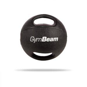 Medicinbal - GymBeam