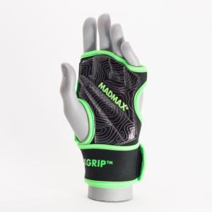 Neoprenové rukavice MAXGRIP Neoprene Wraps L/XL - MADMAX